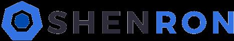 Logo máy nén khí ShenRon